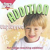Various Artists: Addition Unplugged