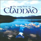 Clannad: Songbook:  The Very Best of Clannad