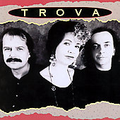 Trova: Trova