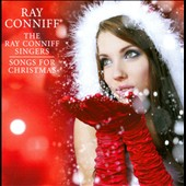 Ray Conniff: Songs for Christmas