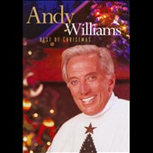 Andy Williams: Best of Christmas [DVD]