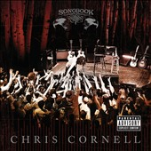 Chris Cornell: Songbook [PA]