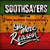 Soothsayers: One More Reason *