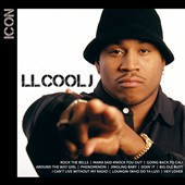 LL Cool J: Icon