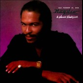 Ray Parker Jr./Ray Parker Jr. & Raydio: A Woman Needs Love
