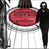 Rodriguez (70s): Searching for Sugar Man [Original Motion Picture Soundtrack]