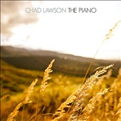 Chad Lawson: The  Piano