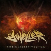 Dweller: The  Reality Vector