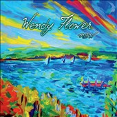 Wendy Flower: New