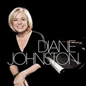 Diane Johnston/Grant Stewart/Harry Allen/Neal Miner/Phil Stewart (Drums): For the Love of It