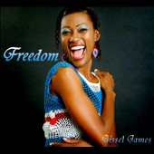 Gissel James: Freedom