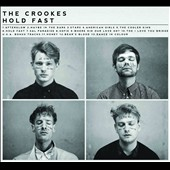 The Crookes: Hold Fast [Digipak]