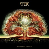 Cynic: Kindly Bent to Free Us [Digipak]