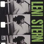 Leni Stern: Recollection