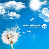 Artsense: Cloud Walker