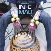 Africa Express: Africa Express Presents...Terry Riley's In C Mali