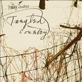 The Honey Dewdrops: Tangled Country [Digipak]