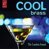 Cool Brass / The London Sound