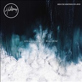 Hillsong: Open Heaven/River Wild