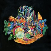 Kaitlyn Aurelia Smith: Ears [Slipcase] *