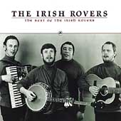 The Irish Rovers: The Best of Irish Rovers [Remaster]