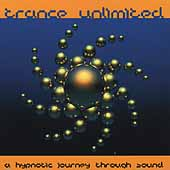 Various Artists: Trance Unlimited [Streetbeat]