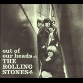 The Rolling Stones: Out of Our Heads [UK] [Remaster]
