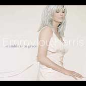 Emmylou Harris: Stumble into Grace