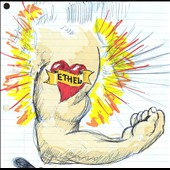 Ethel (String Quartet): Ethel