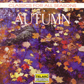 Classics For All Seasons - Autumn