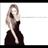 Julia Thornton: Eye of the Storm