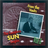 Various Artists: Complete Sun Singles, Vol. 6 [Box]