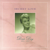 Doris Day: Secret Love [Bear Family] [Box]