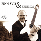 Finn Svit and Friends