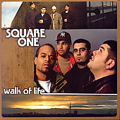 Square One: Walk of Life