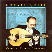 Necati Celik: Yasemin