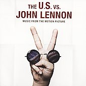 John Lennon: The U.S. vs. John Lennon