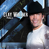 Clay Walker: Fall