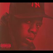 Jay-Z: Kingdom Come [Bonus DVD] [PA] [Limited]