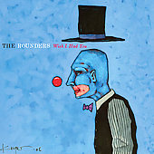 The Rounders: Wish I Had You *