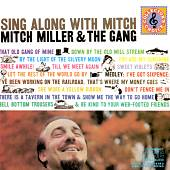 Mitch Miller & the Sing-Along Gang: Sing Along with Mitch