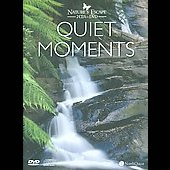 Various Artists: Quiet Moments