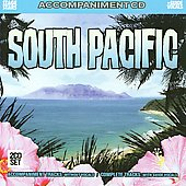Karaoke: Karaoke: South Pacific Accompaninent