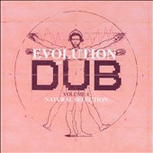 Joe Gibbs & the Professionals: The Evolution of Dub, Vol. 4: Natural Selection