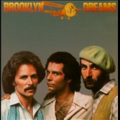 Brooklyn Dreams: Brooklyn Dreams