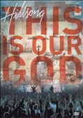 Hillsong United/Hillsong: This Is Our God [DVD]