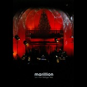 Marillion: Live from Cadogan Hall [DVD]