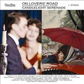 Helmut Zacharias: On Lovers' Road/Candlelight Serenade *