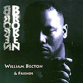 William Becton: Broken