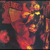 John Mayall/John Mayall & the Bluesbreakers (John Mayall): Bare Wires [Bonus Tracks]